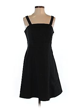 Merona Casual Dress Size 8 (Petite)