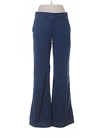 Madewell Jeans 30 Waist