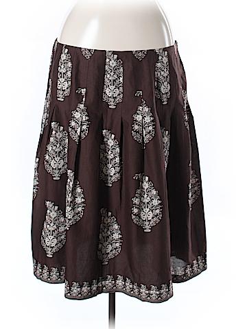 Jones New York Signature Casual Skirt Size 20 (Plus)