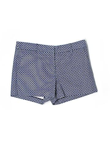 Cynthia Rowley for Marshalls Shorts Size 6