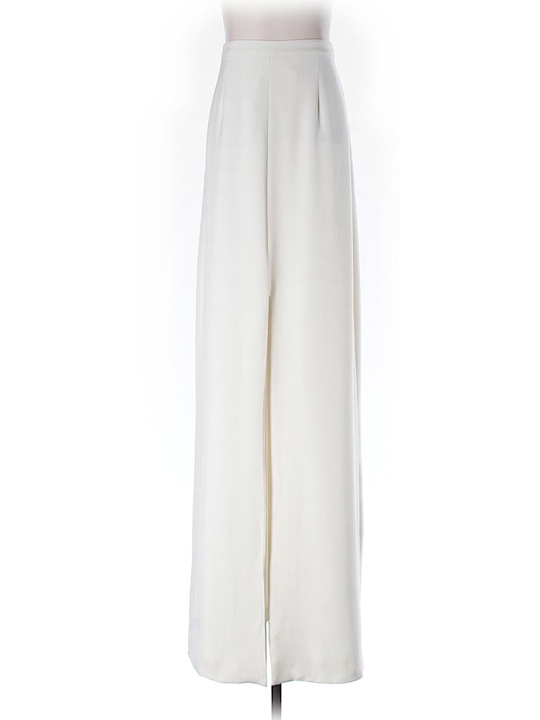 Raoul Women Casual Skirt Size 2