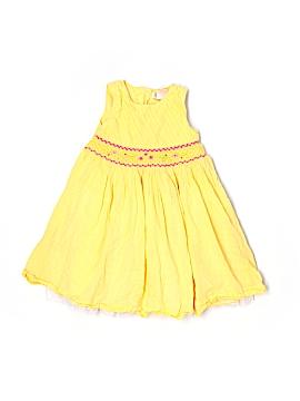 Savannah Dress Size 4