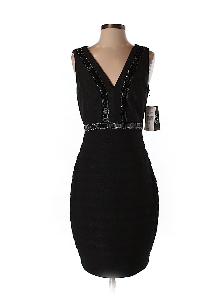 Jax Cocktail Dress - 77% off only on thredUP