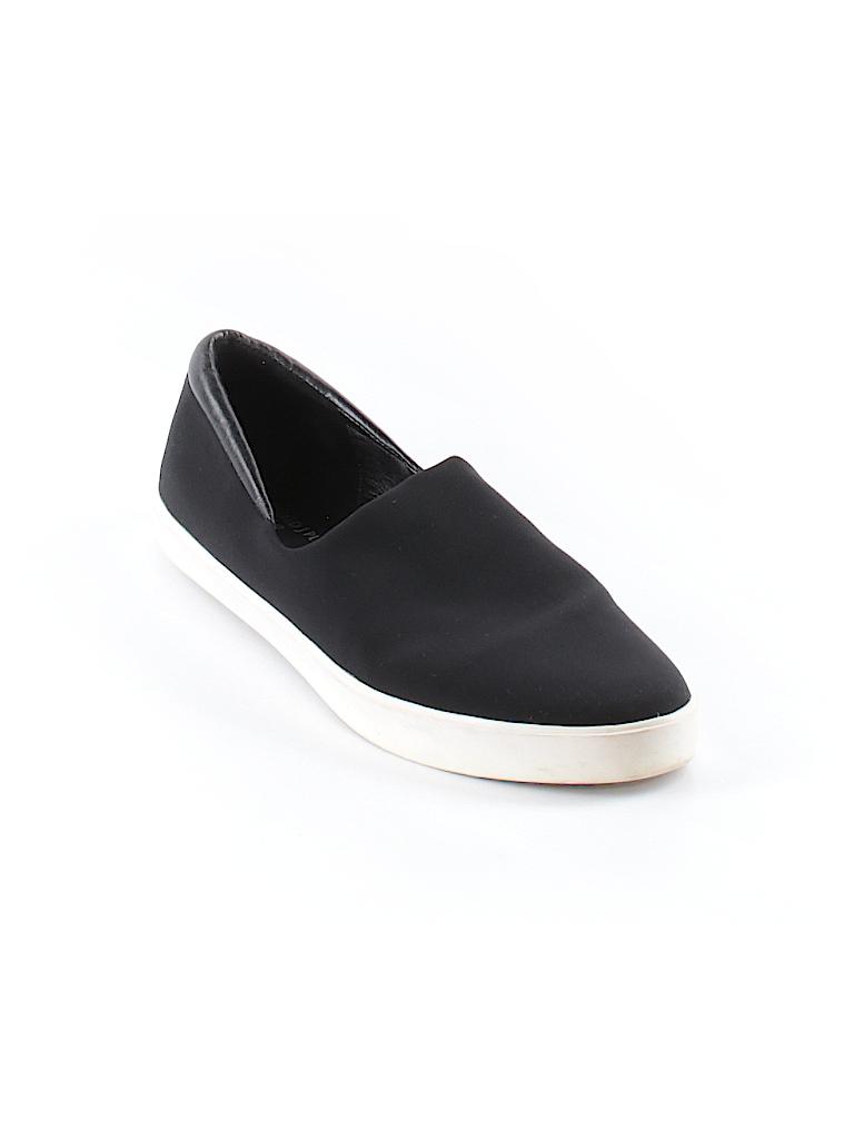 Donald J Pliner Women Sneakers Size 10