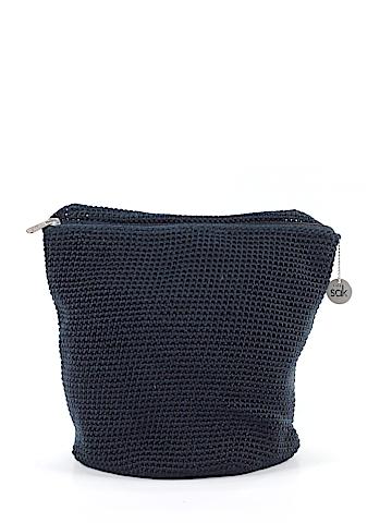 The Sak Backpack One Size