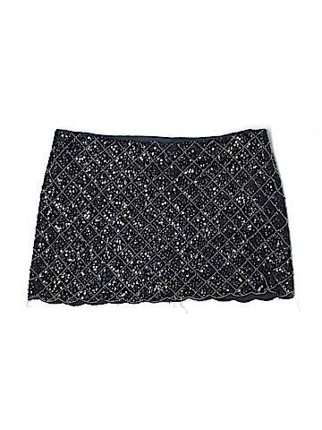 Gryphon New York Formal Skirt Size XS