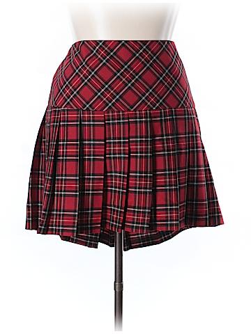 Torrid Casual Skirt Size 20 (Plus)