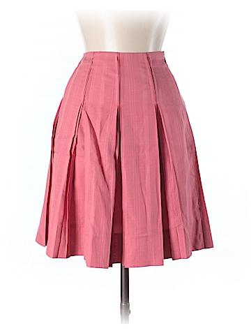 Martin + Osa Denim Skirt Size 0