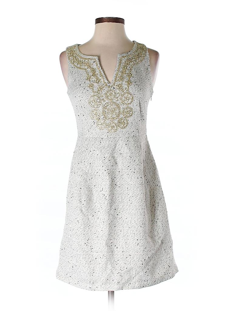 Julie Brown Women Casual Dress Size 0