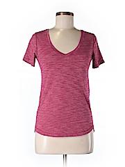 Lululemon Athletica Active T-Shirt One Size