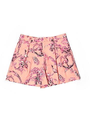 Nanette Lepore Dressy Shorts Size 0