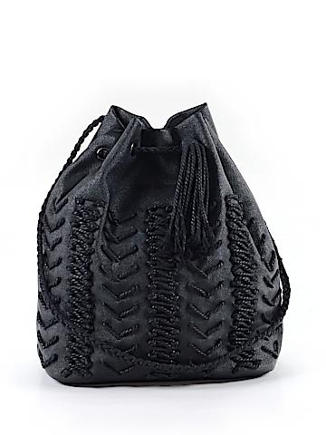 Nila Anthony Bucket Bag One Size