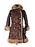 Baby Phat Women Coat Size 5/6