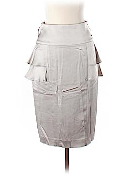 Reiss Formal Skirt Size 2