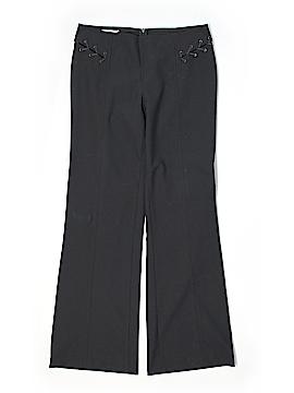 Kookai Casual Pants Size 38 (FR)