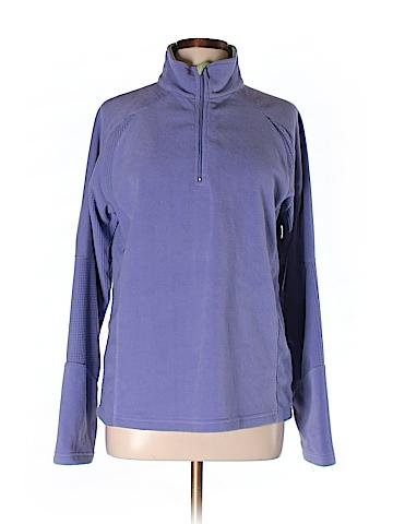 Tehama Fleece Size L