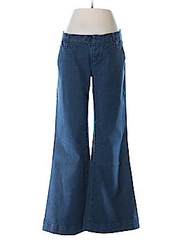 Jones Jeans Jeans 29 Waist