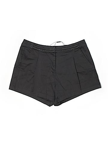 Kardashian Kollection Women Shorts Size 12