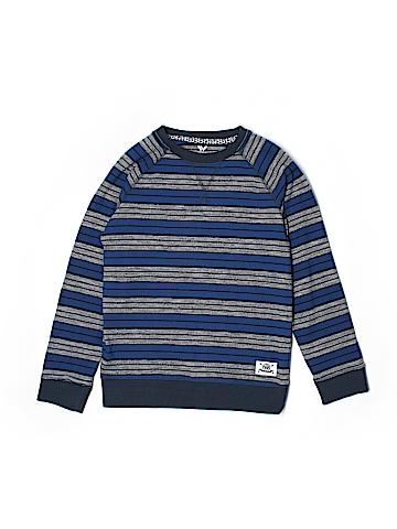 Shaun White Sweatshirt Size 8-10