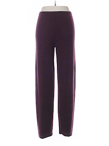 TSE Casual Pants Size XL