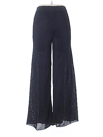Adolfo Dominguez Casual Pants Size 38 (EU)
