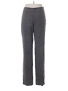 Worth New York Dress Pants Size 14