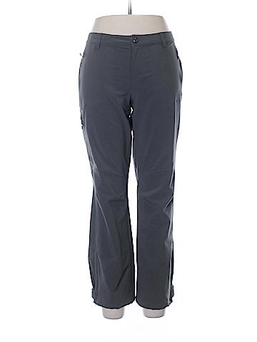 REI Casual Pants Size 14 (Petite)