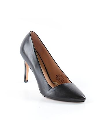 H&M Heels Size 38 (EU)