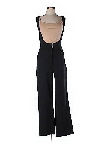 Fera Snow Pants With Bib Size 12 (Tall)