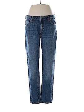 Grana Jeans Size 29R