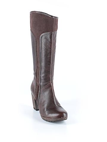 Timberland Boots Size 9 1/2