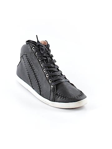 Joie Sneakers Size 37.5 (EU)