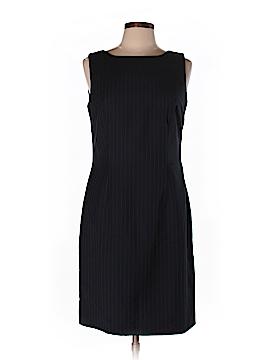 Brooks Brothers Wool Dress Size 10