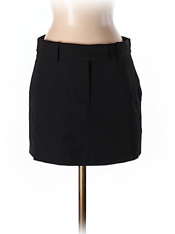 Reed Krakoff Wool Skirt Size 0