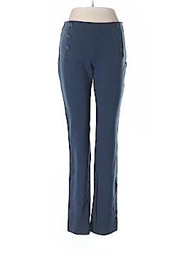 Z Spoke by Zac Posen Casual Pants Size S