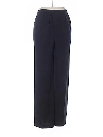Garnet Hill Casual Pants Size 18 (Plus)