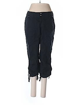 INC International Concepts Khakis Size 4