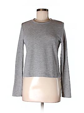 Finley Sweatshirt Size S