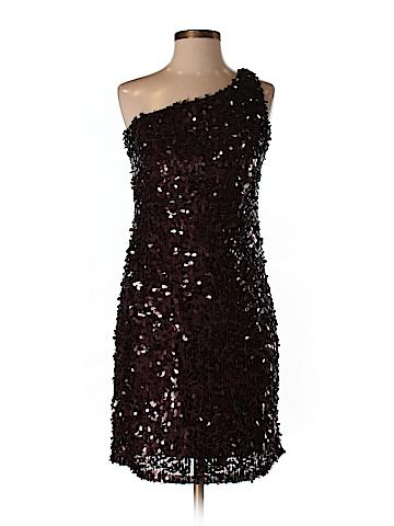MNG Women Cocktail Dress Size XS