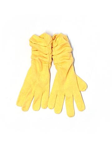 Gap Gloves Size Sm/Med
