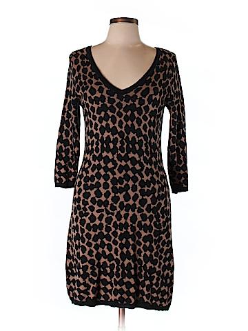 Max Studio Sweater Dress Size L