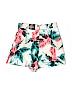 Topshop Women Shorts Size 4