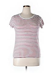 Bongo Short Sleeve T-Shirt Size XL