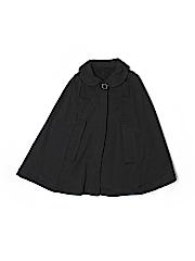 American Apparel Poncho Size 2-4