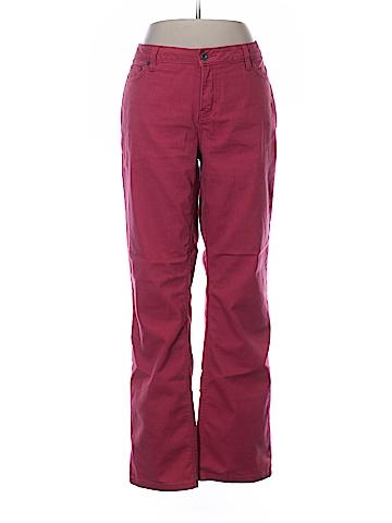 Denver Hayes Jeans Size 14
