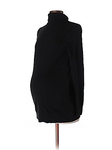 Gap Turtleneck Sweater Size S (Maternity)