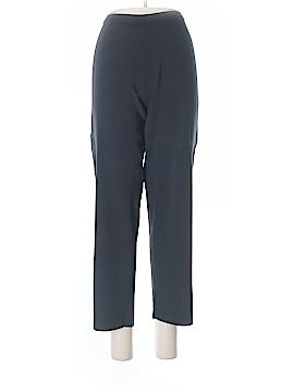 Grace Elements Dress Pants Size L