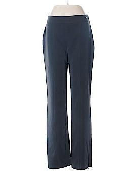 Joseph Ribkoff Casual Pants Size 8