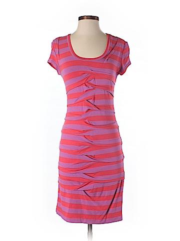 Nicole Miller Artelier Casual Dress Size M