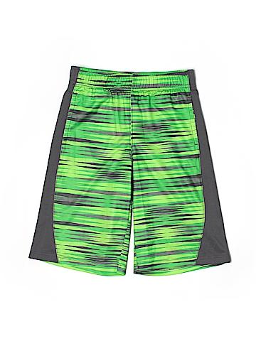 Gymboree Athletic Shorts Size 10-12